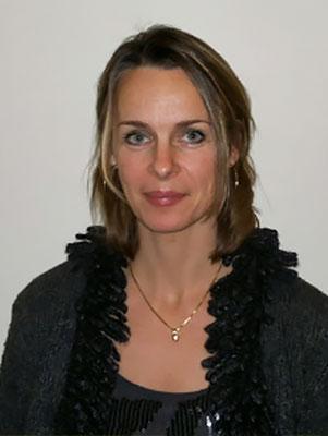Pernille Nygaard-Nissen